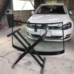自動車ガラス交換・修理のことならウエラ名古屋におまかせください!