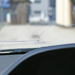 【専門店が教える】フロントガラス修理・交換の費用や保険、注意点などについて。